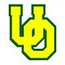 U of Oregon logo