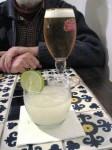 great Margaritas