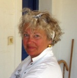 Karin profile