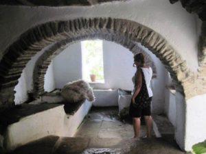 stone laundry